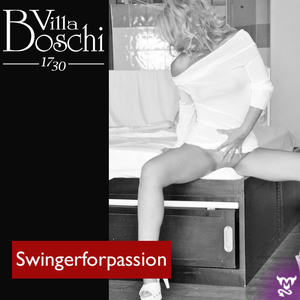 Swingerforpassion