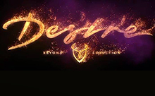 Travelling to Desire Pearl?