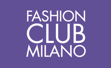 FASHION CLUB MILANO