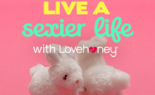 Lovehoney.eu