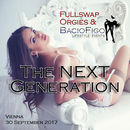 The NEXT Generation - Orgy