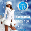 WEEK 29 30 31 and SPECIALE CAPODANNO 2018