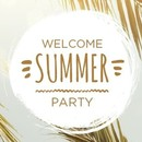 International Lifestyle Party - Welcome Summer