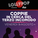 Lollypop Club