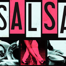 SALSA NIGHT @ 2+2 Club
