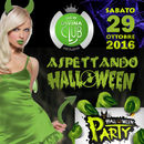 HALLOWEEN PARTY - VACANZA SCAMBISTA