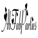 AbFabParties Erotic Bi Night