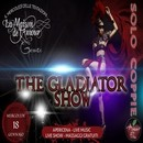 The Gladiator Show