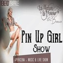 PinUp Girl Show