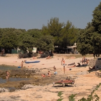 Polari Camping & Beach
