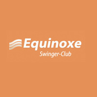 Club Equinoxe