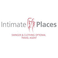 Intimate Places