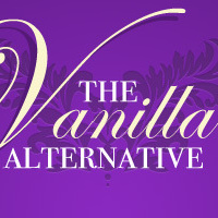 The Vanilla Alternative