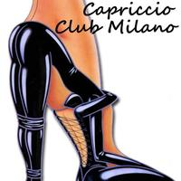 Capriccio Club Prive Milano