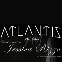 Atlantis Club Prive