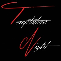 Temptation Night