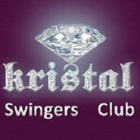 KRISTAL SWINGER PRIVATE GARDEN & CLUB