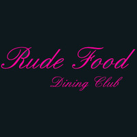 Rude Food Dining Club